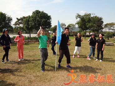 团队展示-biangbiang队